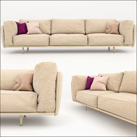 sofa_03