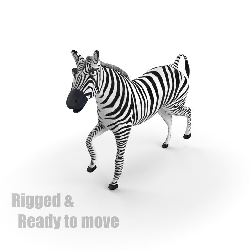 zebra_move.jpg