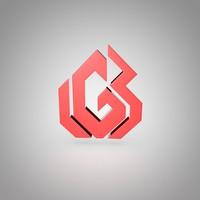 maya e-sport lgb logo