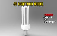 light bulb max free