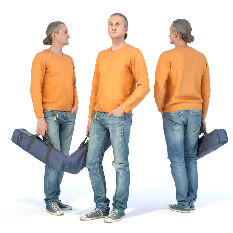 Dima-Orange-Sweater.jpg