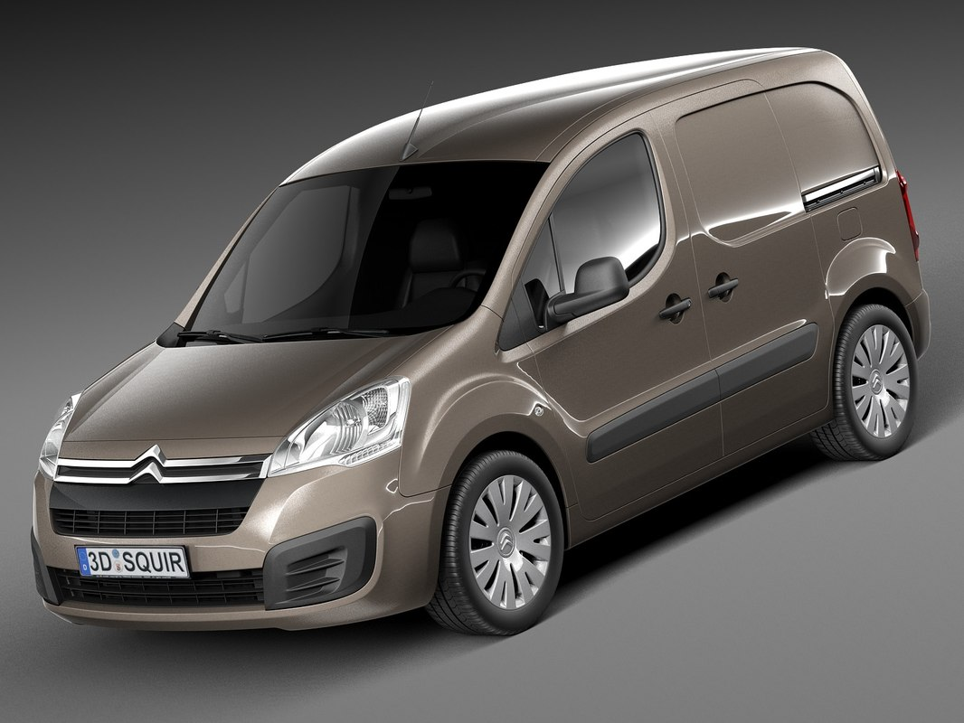 Citroen_Berlingo_2015_0000.jpg
