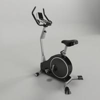 maya bike olympcus bc30