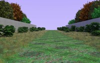 3ds country path