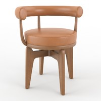 max indochine chair