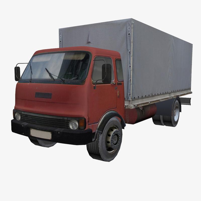 Truck_Red_01.jpg