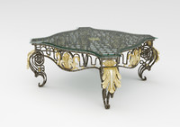3ds max table phyllis morris vienna