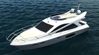 max florida yacht