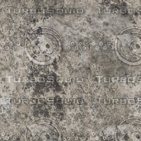 Rock and Boulder Textures 2