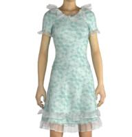 3d model clothes 4
