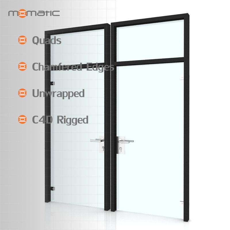 Door_Glass_01_2_0000.png