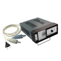 vintage device automatic 3d max