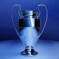 3d champion cup league
