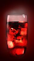 drink glass 3d model