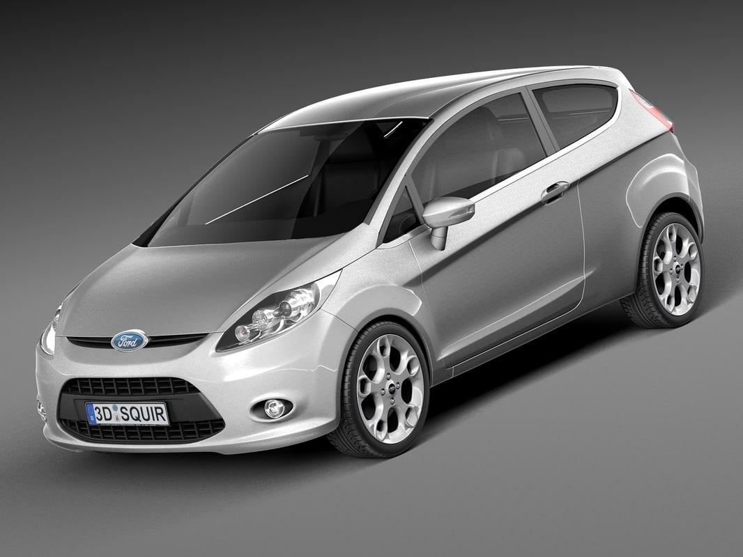 Ford_Fiesta_3door_2009_0000.jpg
