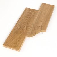 parquet oak wood 001 3d max