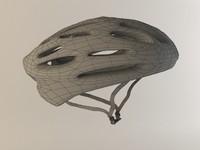 bike helmet 2 3ds