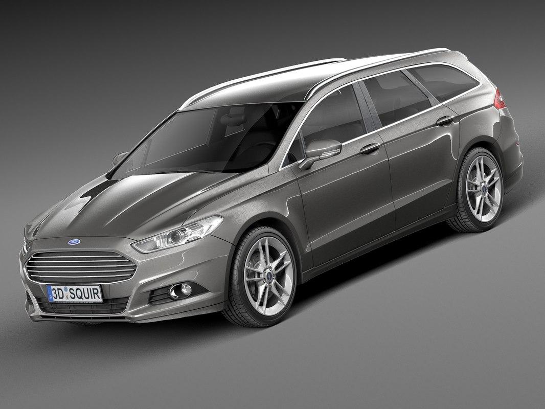 Ford_Mondeo_Wagon_2013_0000.jpg