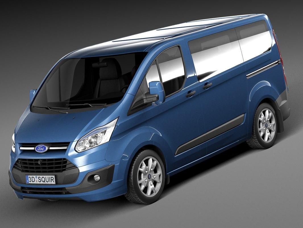 Ford_Transit_Passenger_2013_0000.jpg