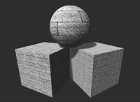 Block Wall 5