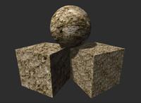 Stone 10