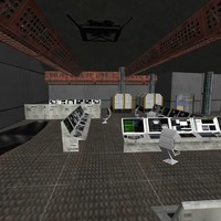 3DRT-Science-Labs-level-pack-ver.1.0