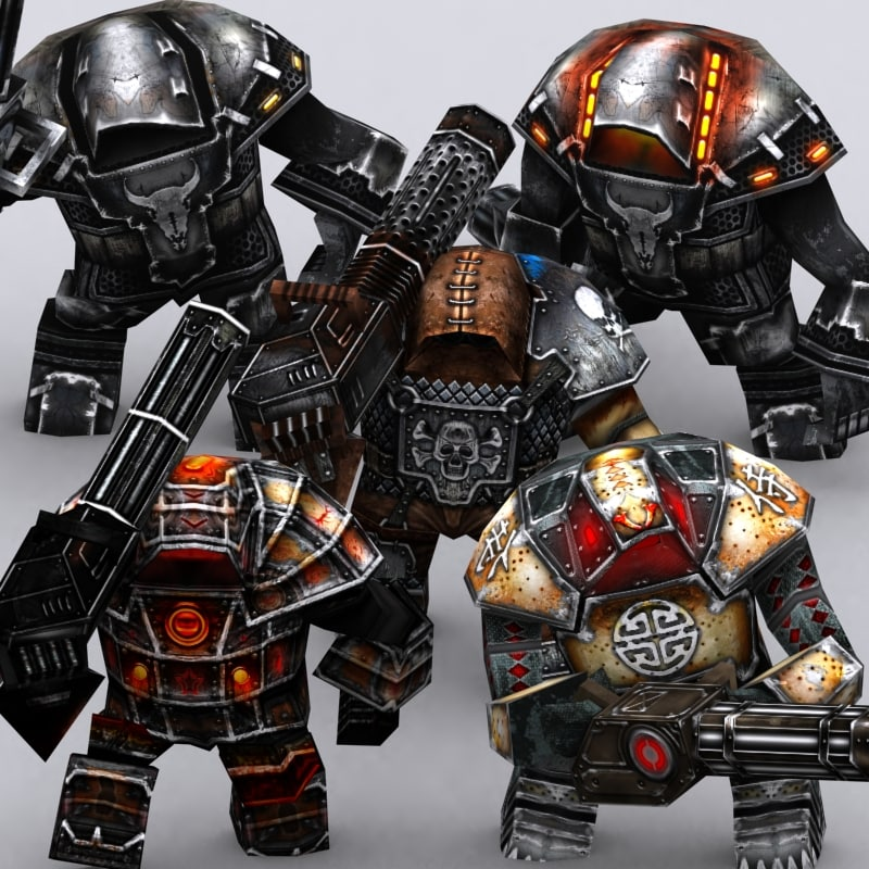 warbots-punishers-3d-characters-01.jpg