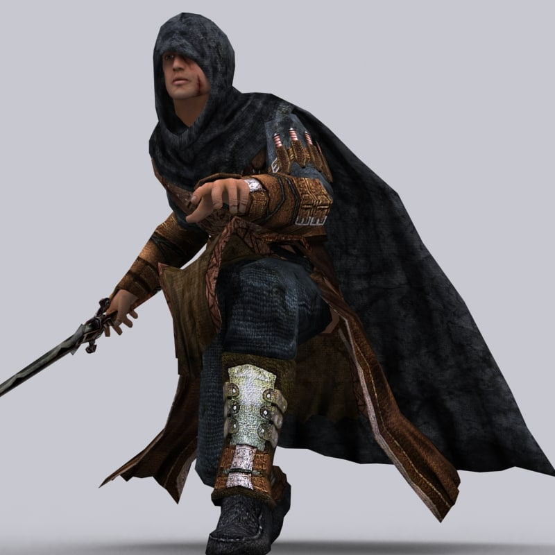 thief-3d-character-fantasy-lowpoly_03.jpg