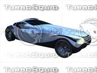 auto design max