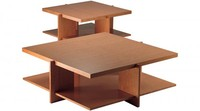 3d lewis coffe table model