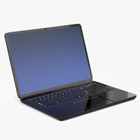 3ds max general notebook laptop pc