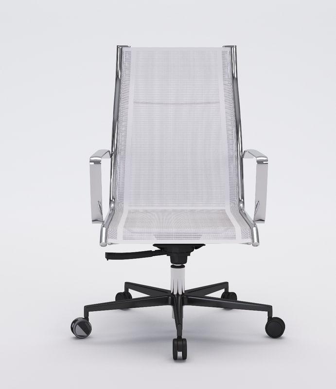 Office Chair 001_0008.jpg