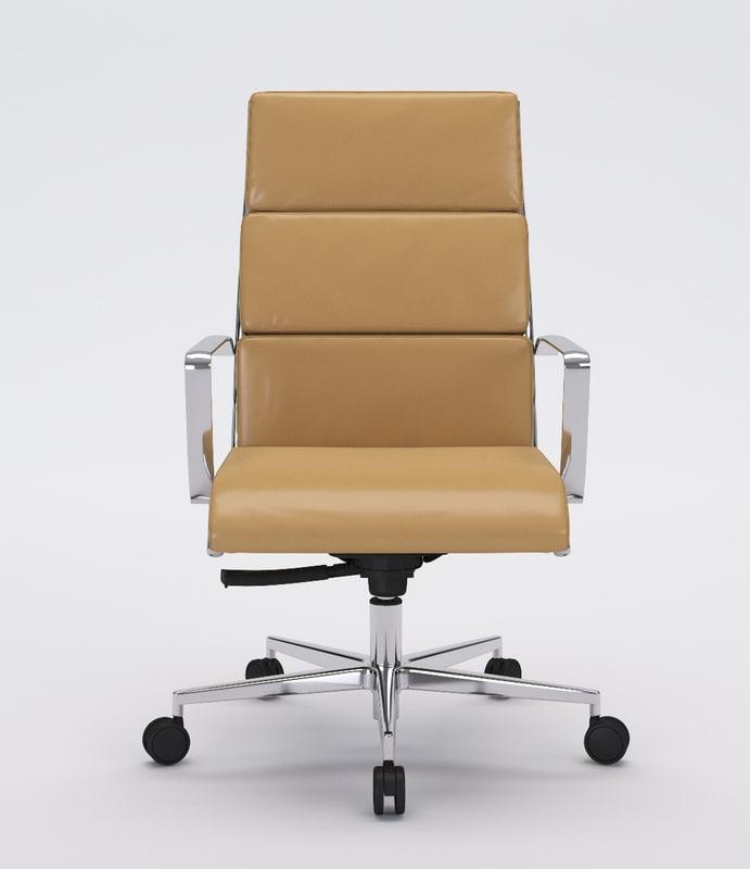 Office Chair 001_0012.jpg