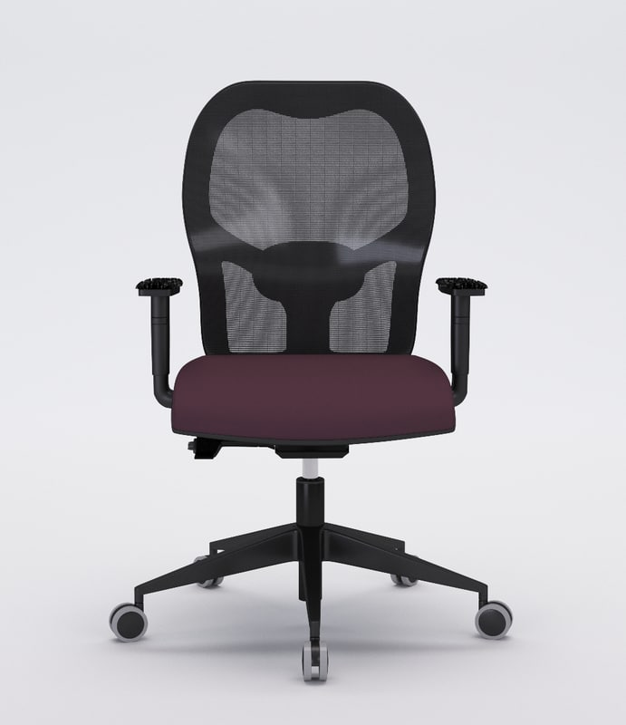 Office Chair 006_0000.jpg