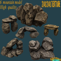 Mountain_Set