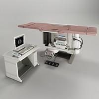 max mesa biopsia multicare platinum