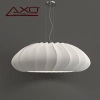 Axolight MUSE