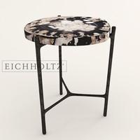 Eichholtz side table BOYLAN