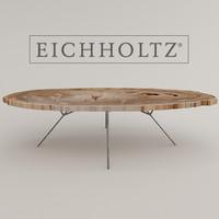 Eichholtz Coffe table BARRYMORE