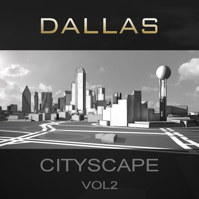 dallas_cityscape_vol2_render_00.jpg