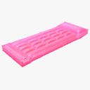 mattress 3D models