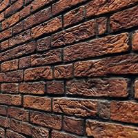 3d max brick