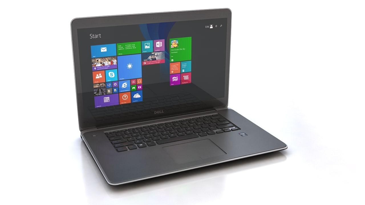 Dell XPS_1.jpg