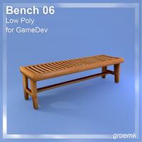 gamedev 3d max