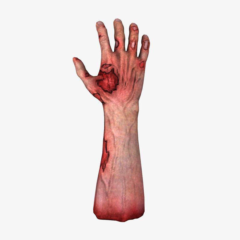 zombie hand 01.jpg