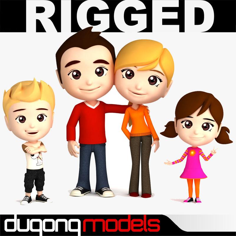 family rig.jpg
