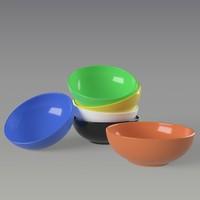 maya ceramic plate