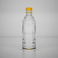 Bottle(1)