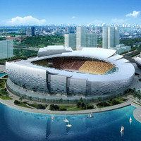 Stadium TS