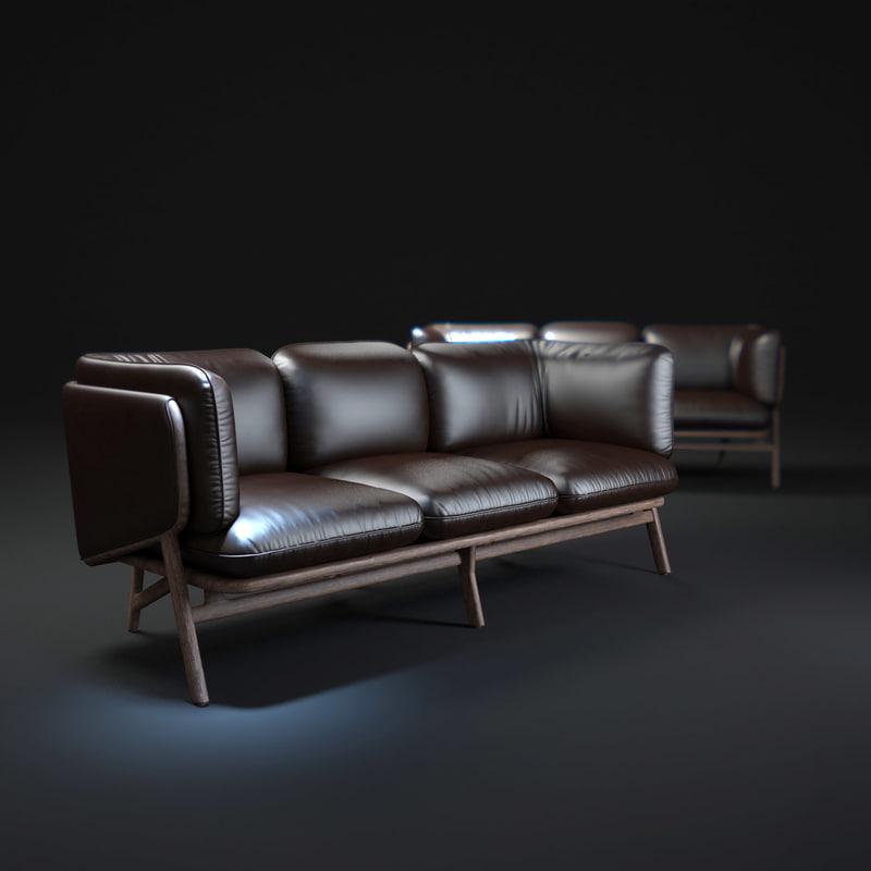 102L-Stanley-3-Seater-Sofa.jpg